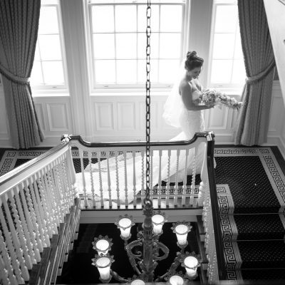Shadowbrook Wedding Venue - Shrewsbury, New Jersey